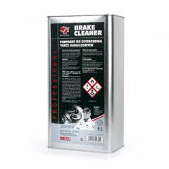 20-A06 Preparat do czyszczenia tarcz hamulcowych 5 litrów