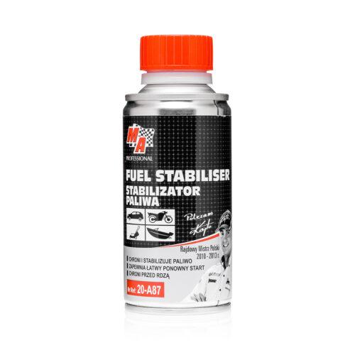 20-A87 Stabilizator paliwa