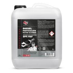 20-A92 Preparat do czyszczenia DPF