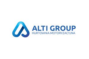 Logo ALtigroup.pl