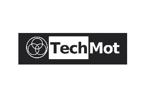 TechMot