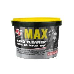 20-A62-MA-PROFESSIONAL-Pasta-do-Mycia-Rąk-MAX-wiórki-drzewne-500g-Copy.jpg