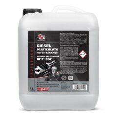 20-A92 20-A92 - MA PROFESSIONAL - DPF Cleaner Preparat do czyszczenia DPF