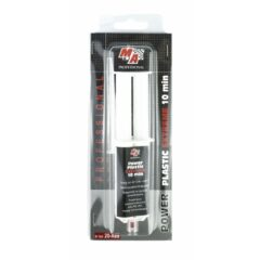 20-A99 20-A99 - MA PROFESSIONAL - Power Plastic Extreme + miksery