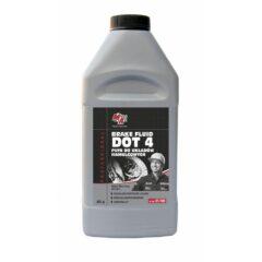 61-100 61-100 MA PROFESSIONAL Płyn hamulcowy DOT 4